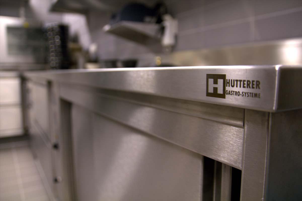 Hutterer