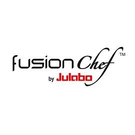Sous Vide Fusion Chef Julabo