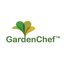 Garden Chef Wachstumsschrank