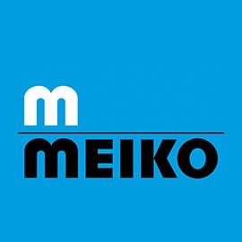 Meiko Gläserspüler Geschirrspüler
