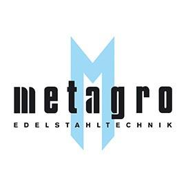 Metagro Edelstahl