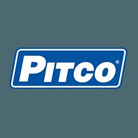 Pitco Friteuse