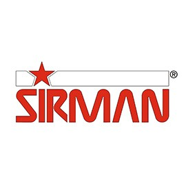 Sirman