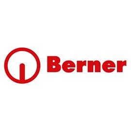 Berner Induktion