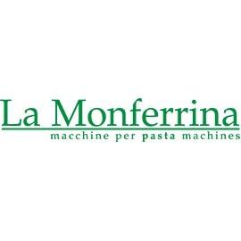 La Monferrina Nudelmaschine